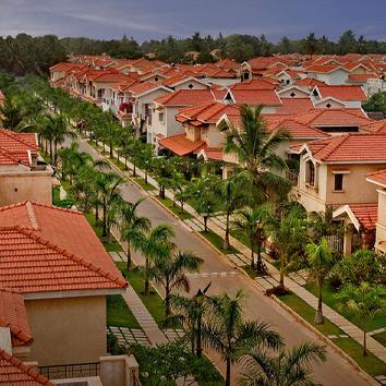 Adarsh Vista Villa Owners Association