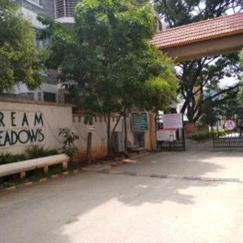 Dream Meadows Owners Association